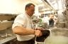 Chef Fortunato Nicotra