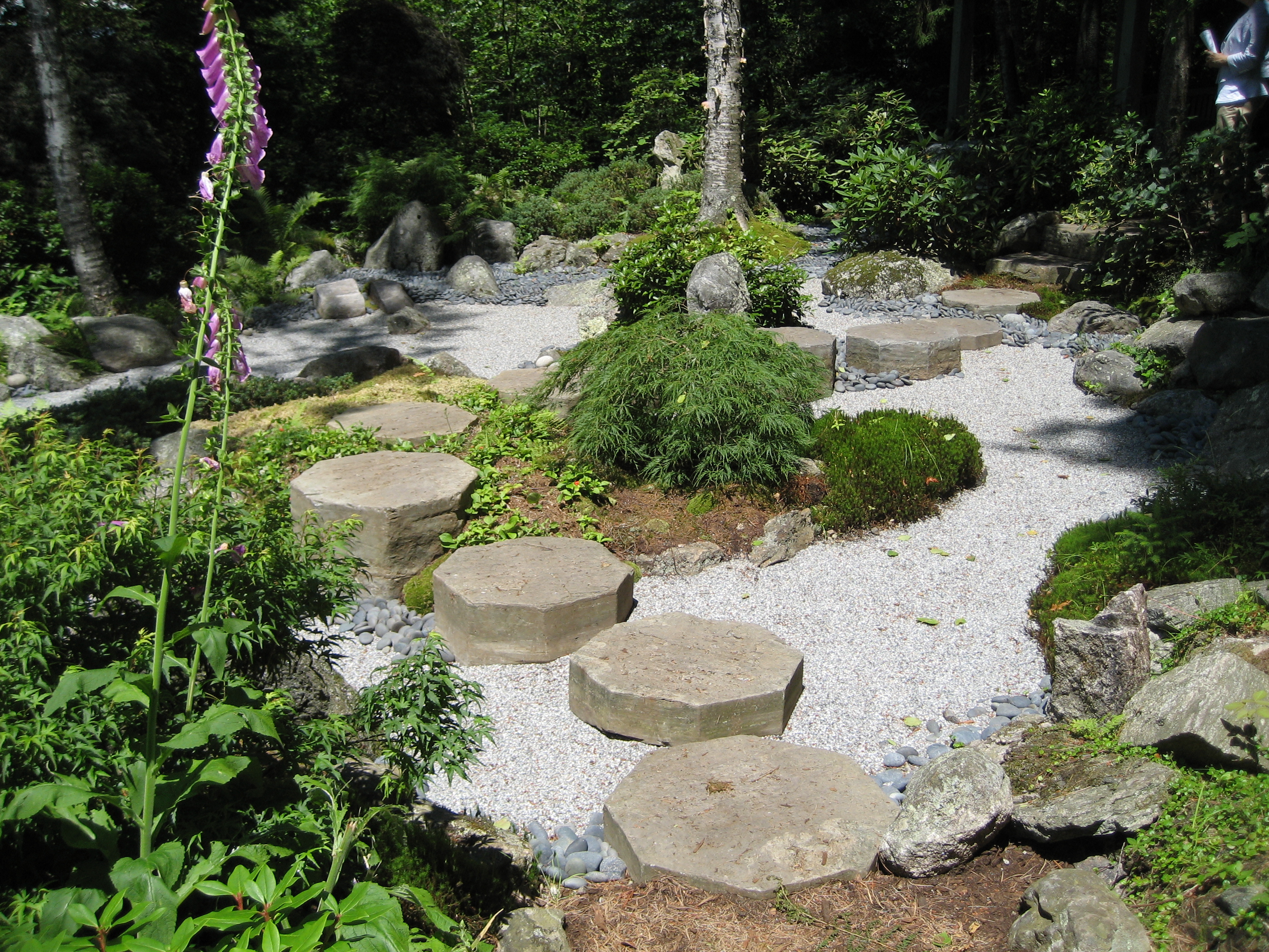 How Does Your Garden Grow? A Little Inspiration and a Tour ...