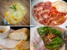 Amada food composite