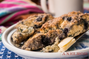 Blueberry Scones_57adbase